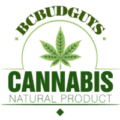 Order Cannabis Online | BC Bud Guys