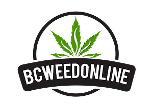 Buy Cannabis in Kelowna