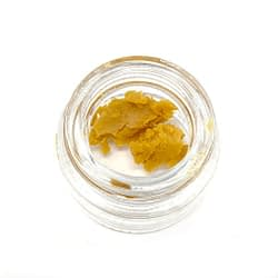 maui-wowie-budder-sativa-phc-extracts