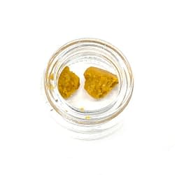 candy-land-budder-phc-extracts-buy-bcbudguys2021