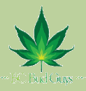 Order Cannabis Online | BC Bud Guys